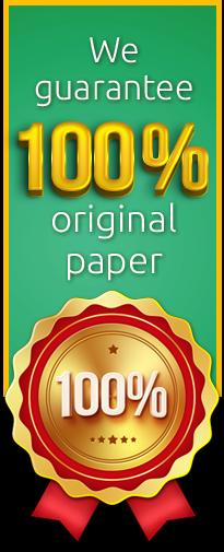 100_percent_original